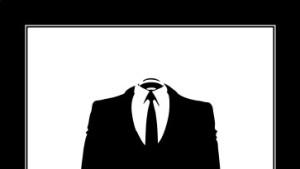 Die anonyme Macht im Netz