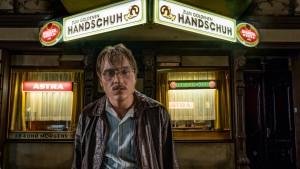 """Fatih Akin mit """"Der Goldene Handschuh"""" im Wettbewerb"""