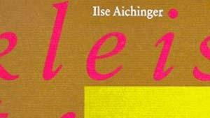 Mein Lieblingsbuch: Kleist, Moos, Fasane