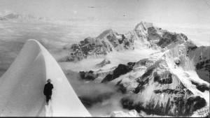 Als die Bergvagabunden herrschten