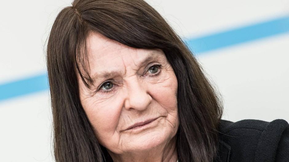 Gelobt für ihren präzisen Stil, umstritten wegen islamkritischer Äußerungen: Die Geschichten der Schriftstellerin Monika Maron überschreiten Grenzen.