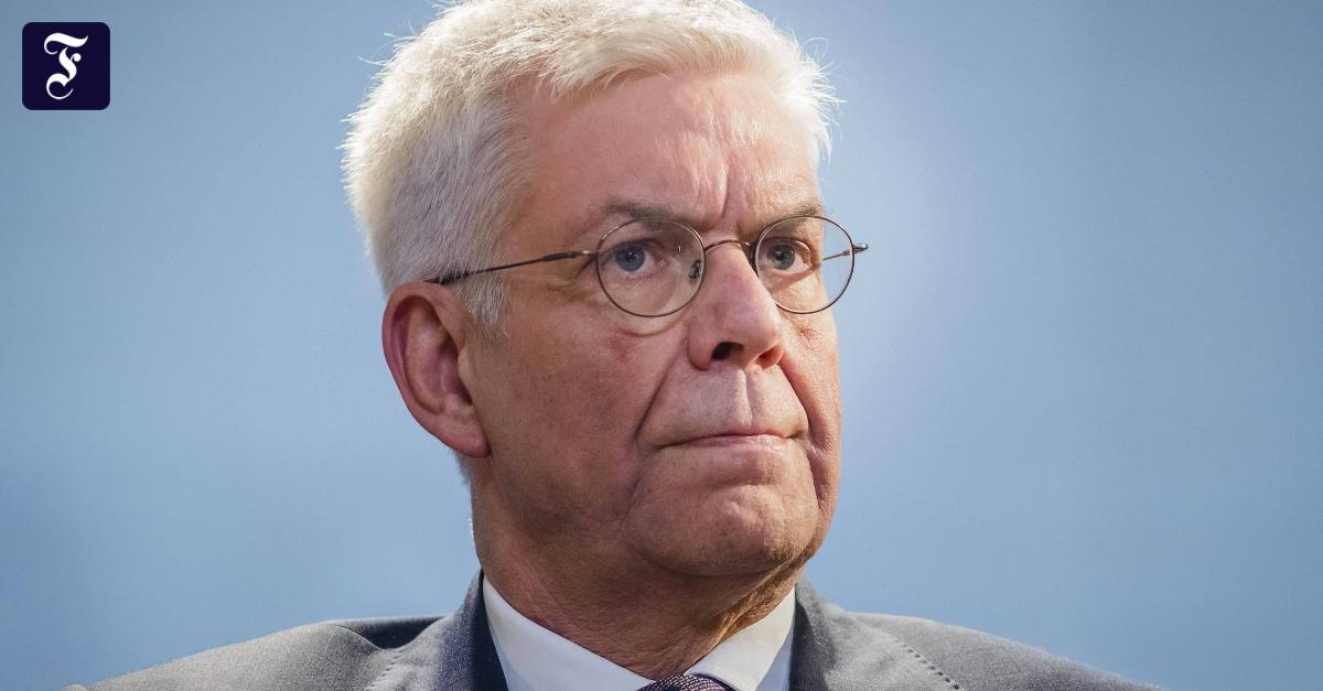 """Verlängerung der """"Tagesthemen"""": Einspruch vom ZDF"""