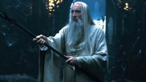 """Regisseur Peter Jackson: """"Ich bin ein Tolkien-Fan"""""""