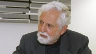 Carl Djerassi, 1923 bis 2015