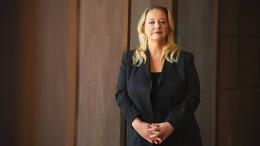 Katharina Wagner bleibt Chefin in Bayreuth