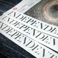 """Ändert sein Erscheinungsbild radika - der """"Independent"""""""
