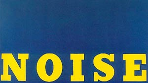 Phillips, New York: Duchamp verliert, Zeitgenossen gewinnen