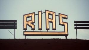 Rias-Kammerchor legt alten Namen ab
