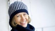 Begegnungen der dritten Art mit einem Spiegel: Ulrike Draesner