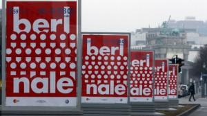 Berlinale im Zeichen der Wirtschaftskrise