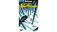 """""""Der magische Adventskalender"""". Mit Bildern von Daniel Faller. DuMont Buchverlag, Köln 2018. 208 S., Abb., geb., 22,– Euro. Ab 10 J."""