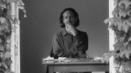 Peter Handke, 1993