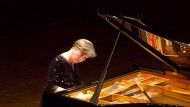 Janina Fialkowska beim Klavierfestival Ruhr am 28. Juni 2015