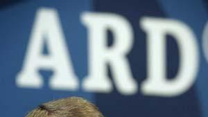 ARD will auf höhere Gebühren klagen