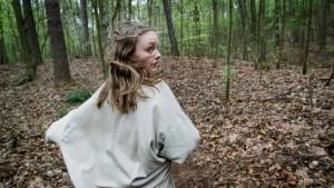 Sexuelle Gewalt – Grundrisiko einer Kindheit in Deutschland?