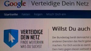 Verlage sagen ja zu Google News