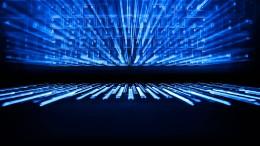 Datenschutz für das Silicon Valley