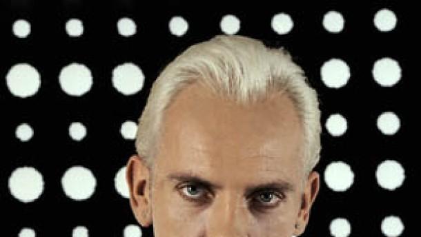 Neue Techno-Platte - Sven Väth will sich entbehrlich machen