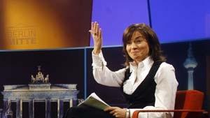 ZDF-Talkshow bekommt neue Elemente und längere Sendezeit