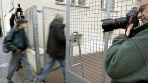 ZDF-Reportage: Geld für prügelnde Schüler?