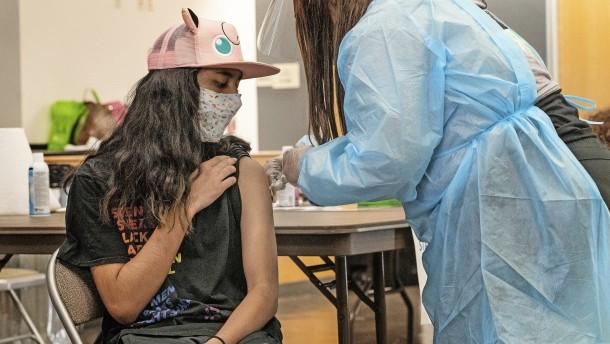 Das Impfdilemma