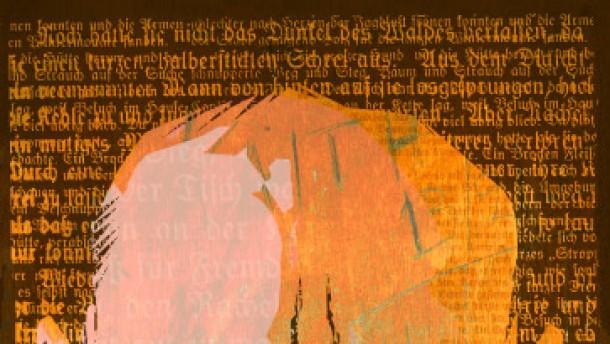"""Herr Schlink, ist """"Der Vorleser"""" Geschichte?"""