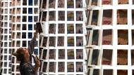 Das Buch als Anker der Gesellschaft: Eröffnung der 73. Frankfurter Buchmesse