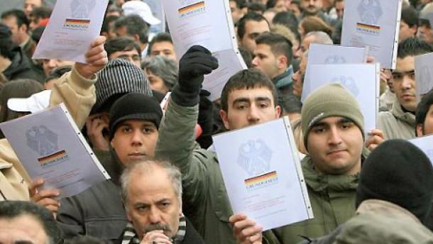 Muslime protestieren gegen Tatort-Krimi