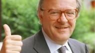 Rüdiger Dornbusch (1942-2002)