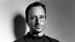 Starfotograf Herb Ritts mit 50 Jahren gestorben