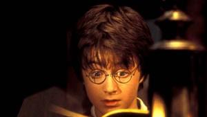 Das Potter-Orakel: Womöglich schon Weihnachten