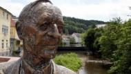 Zu Unrecht verehrt, zu Unrecht verachtet: Hermann Hesse
