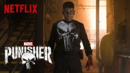 """The Punisher"""