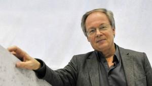 Bayern muss Architekt keine Millionen zahlen
