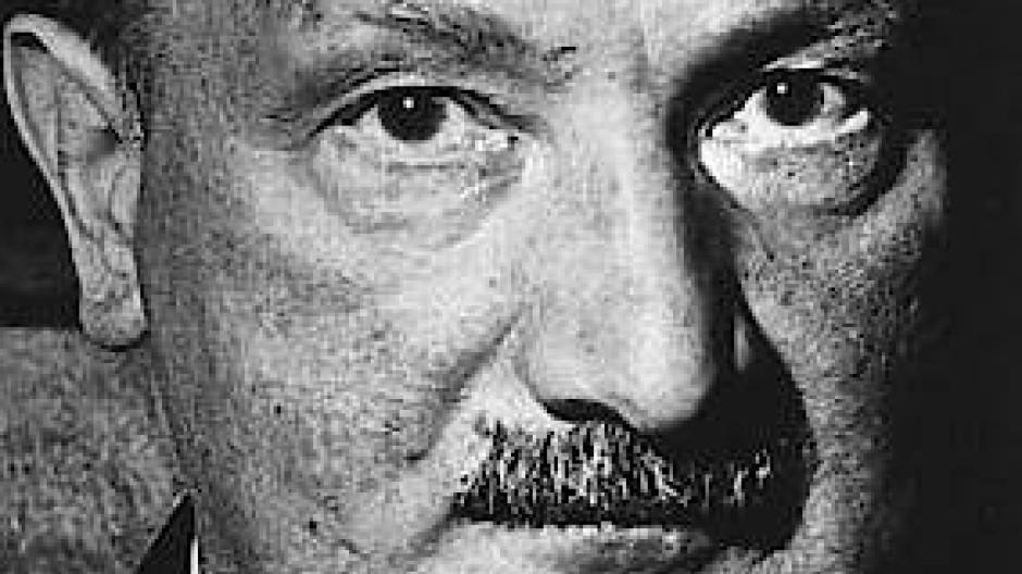 Wessen Geistes Kind war er wirklich? Die Debatte um Heideggers Verstrickung in den Nationalsozialismus ebbt nicht ab.