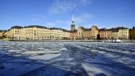 Regierungskrise in Schweden: Wer jetzt kein Haus hat