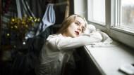Psychologie der Coronakrise: Warum die Zeit so anders vergeht