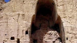 Unesco ruft zum Kauf afghanischer Kunstwerke auf
