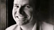 Amerikanischer Schriftsteller Denis Johnson gestorben