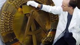 Kann man Marx' Theorien restaurieren?