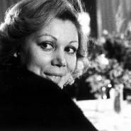 Mirella Freni in den achtziger Jahren.