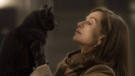 "Könnte ""Toni Erdmann"" als bester ausländischer Film bei den Golden Globes ausstechen: ""Elle"" mit Isabelle Huppert."
