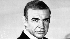 James Bond oder: Ornament und Verbrechen