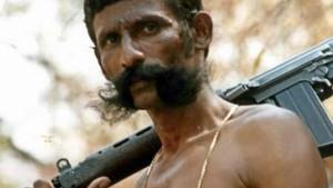Indiens Robin Hood ist tot