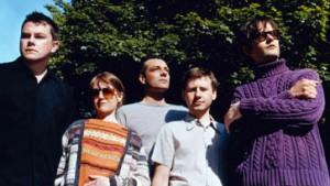 Das Leben lieben: Die Band Pulp erinnert an den Britpop