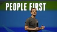 Kommt uns bloß nicht mit digitalem Sozialismus
