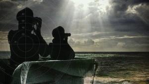 Das Boot kehrt als neue Sky-Serie zurück