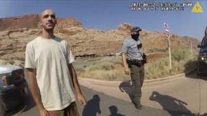 US-Justiz erlässt Haftbefehl gegen Verlobten von getöteter Gabby Petito