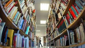 Was freie Autoren brauchen