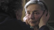 "Emmanuelle, mon amour: Riva 2013 in Michael Hanekes Film ""Liebe"""